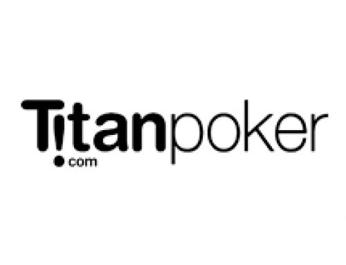 Важная информация для игроков TitanPoker