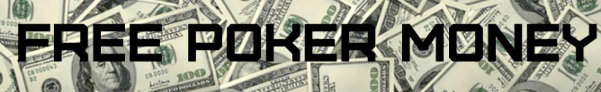free poker money yourpokerdream