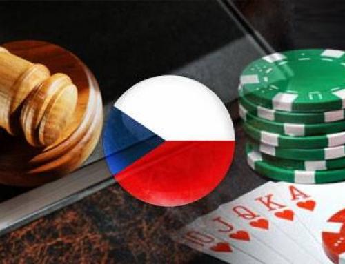 PartyPoker открывает двери для игроков из Чехии