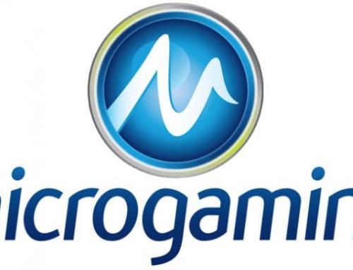 Покерная сеть Microgaming объявила о закрытии в 2020 году