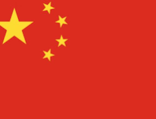 Популярные покерные сайты для китайских игроков
