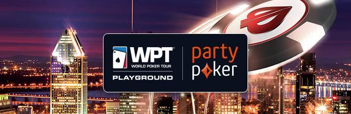 WPT&Partypoker