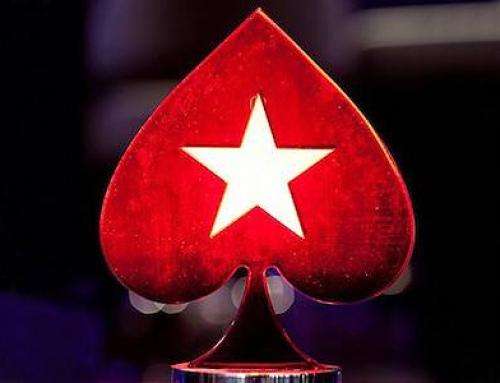 Количество Игроков на PokerStars Значительно Сократилось